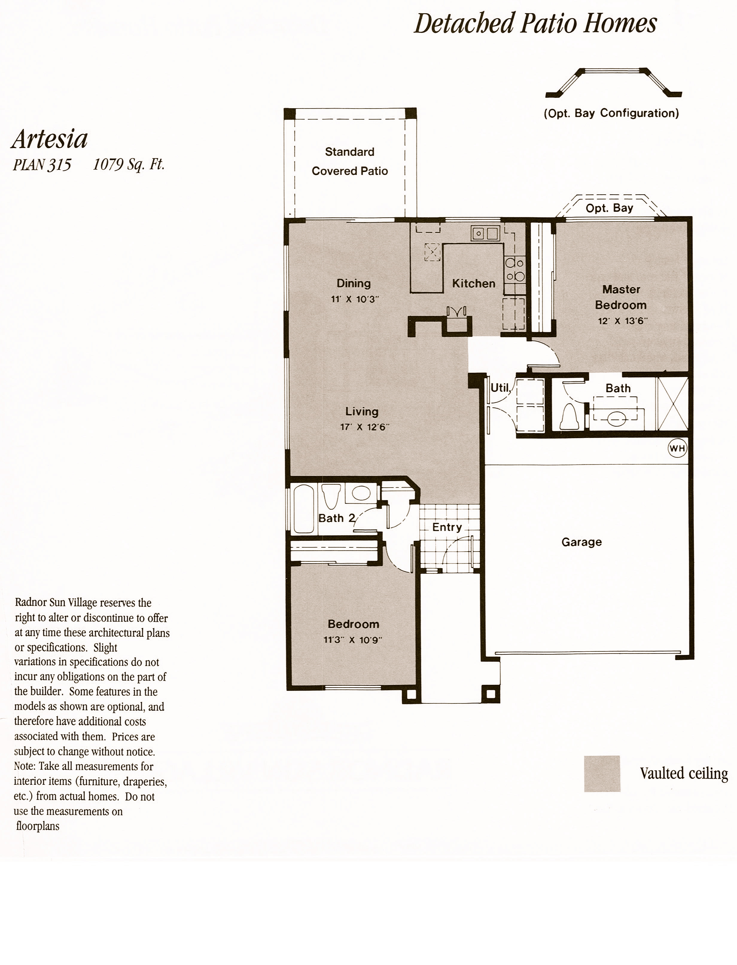 Sun village floor plans jos e marie plant pllc gri e Village house plan